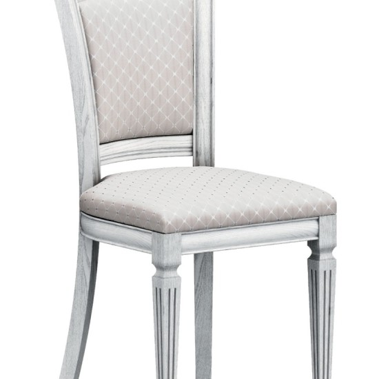 Руджери стул
