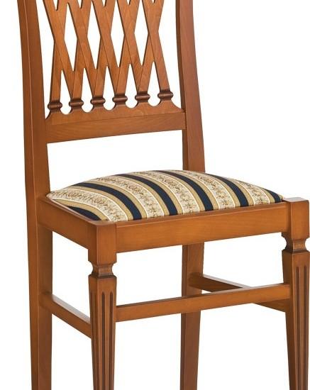 Бергонцо стул