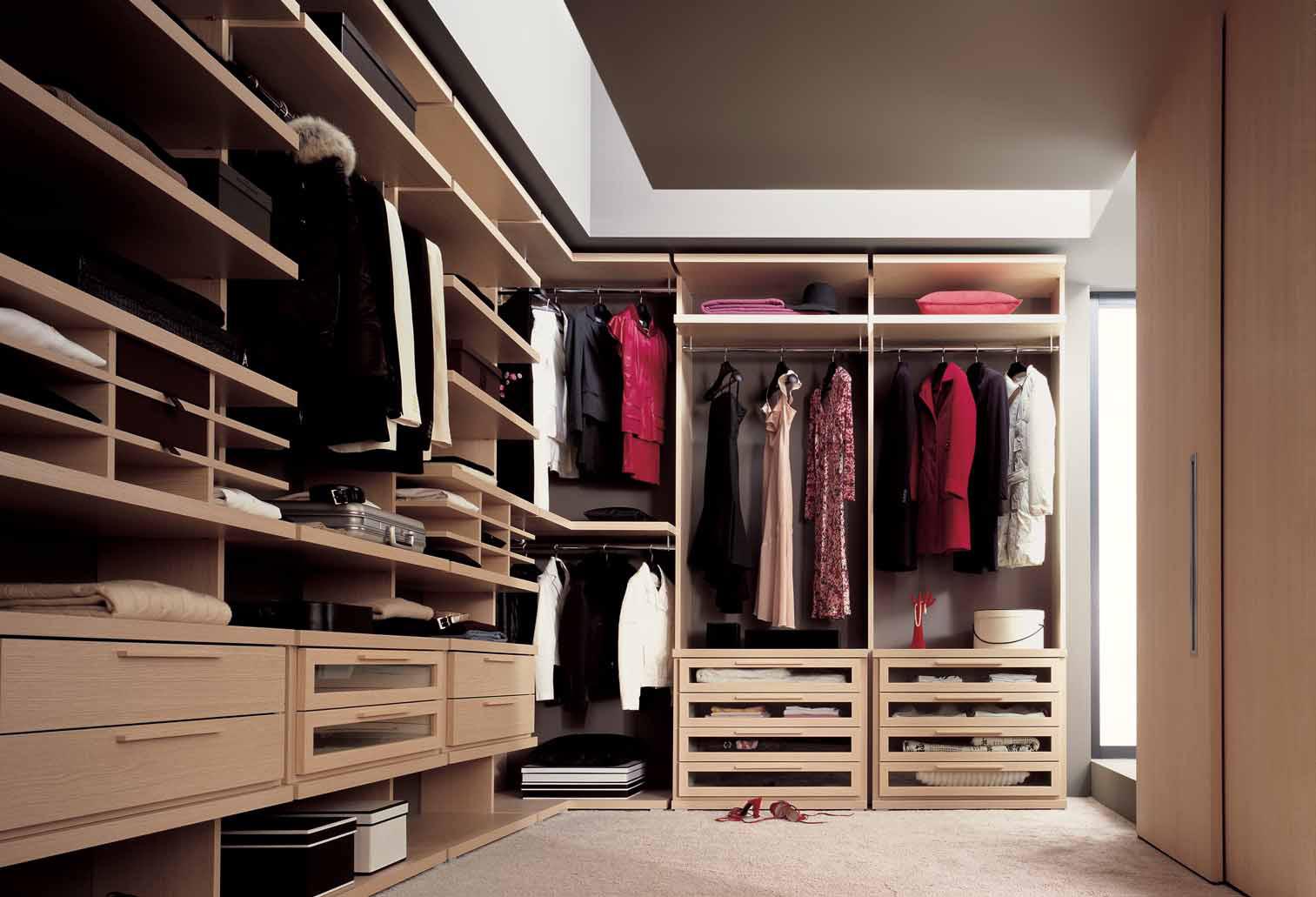 M-studio - гардеробные комнаты в алматы корпусная мебель, за.