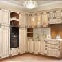 Мебель для кухни Спарта