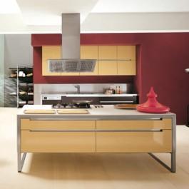 Мебель для кухни Sistema