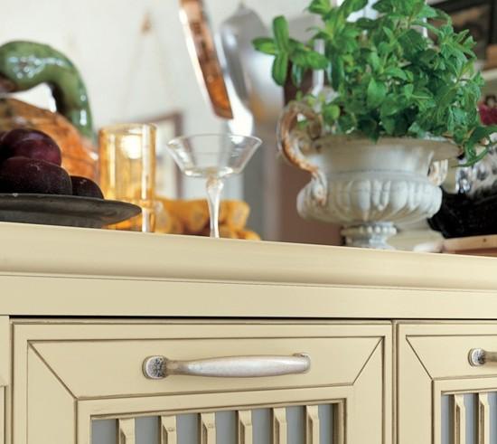 Мебель для кухни Opera