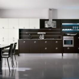 Мебель для кухни Sophia