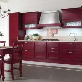 Мебель для кухни Verona