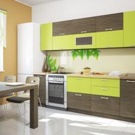 Мебель для кухни Милена